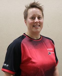 Simone Witschi